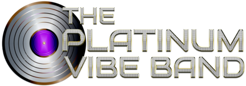The Platinum Vibe Band